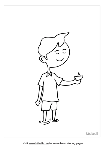 gentleness-coloring-pages-3-lg.png