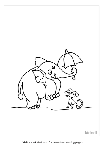 gentleness-coloring-pages-4-lg.png