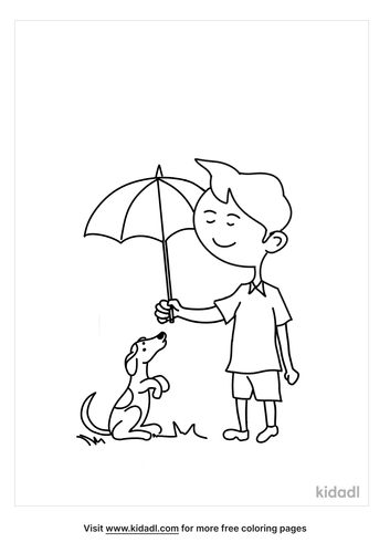 gentleness-coloring-pages-5-lg.png