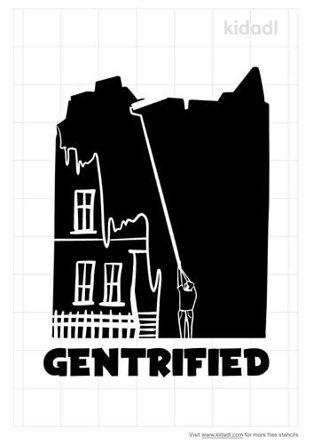 gentrification-stencil.png