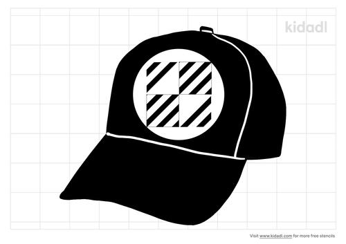geometric-art-draw-on-hat-stencil.png