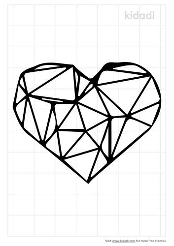 geometric-heart-stencil.png