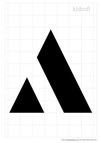geometric-letter-a-stencil.png
