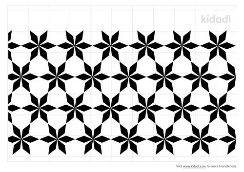 geometric-pattern-stencil.png