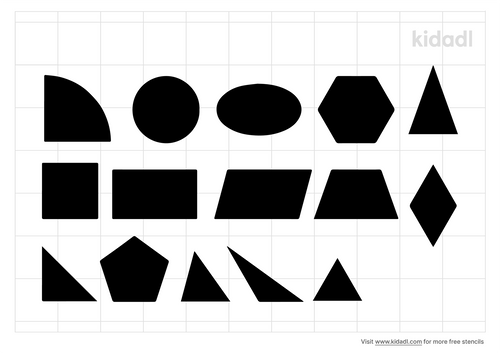 geometric-shapes-stencil.png