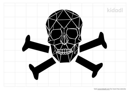 geometric-skull-and-bones-stencil.png