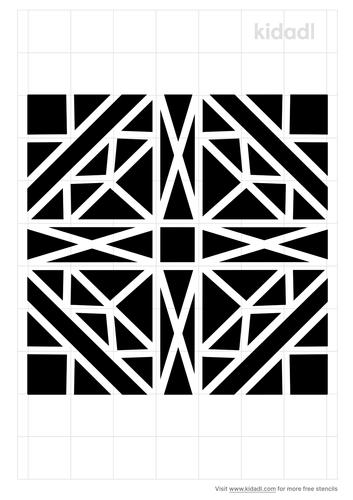 geometric-square-floor-stencil.png