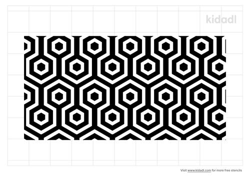 geometric-stencil.png
