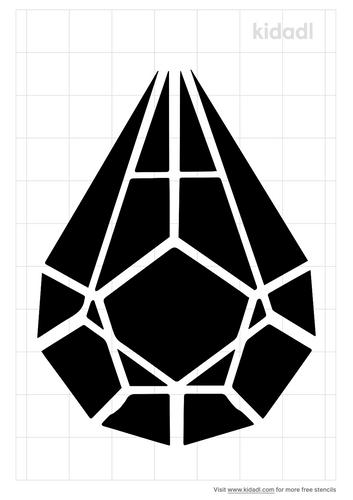 geometric teardrop-stencil.png