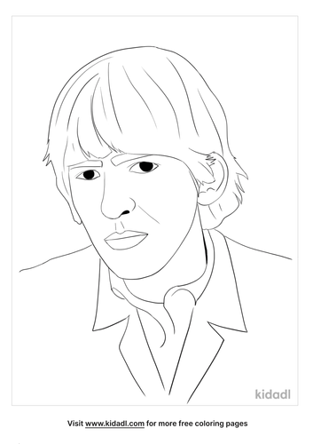 george-harrison-coloring-pages.png