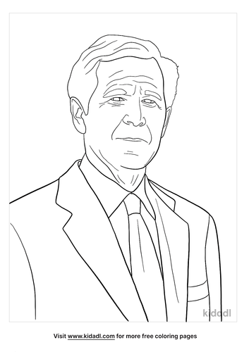 george w bush coloring page-lg.png
