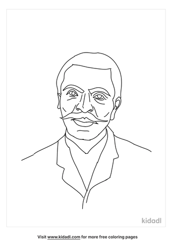 george-washington-carver-coloring-pages-2-lg.png