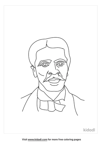 george-washington-carver-coloring-pages-3-lg.png