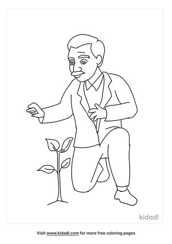 george-washington-carver-coloring-pages-4-lg.png