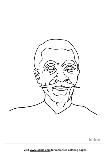 george-washington-carver-coloring-pages-5-lg.png