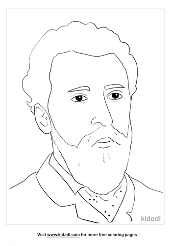 georges-seurat-coloring-pages.png