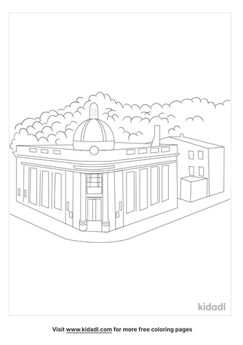 georgetown-coloring-page.png
