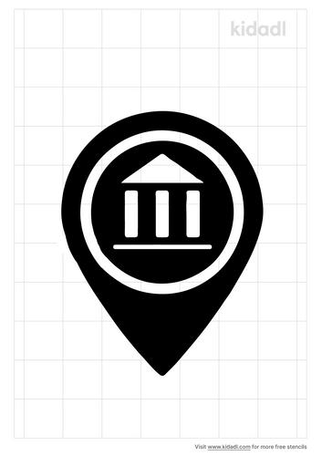georgia-historical-markers-stencil