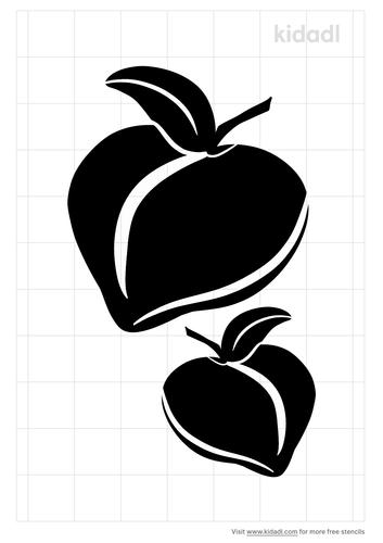 georgia-peach-stencil.png
