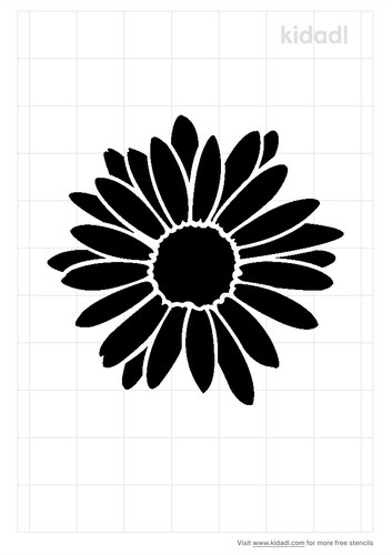 gerber-daisy-stencil.png