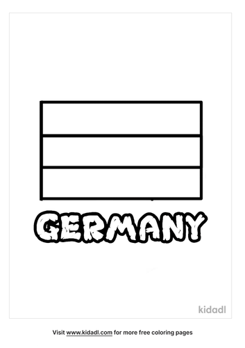 german-flag-coloring-pages-2-lg.png