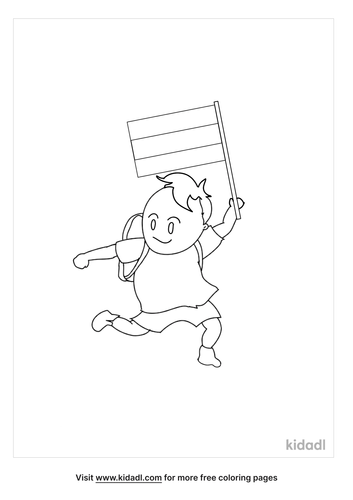 german-flag-coloring-pages-3-lg.png