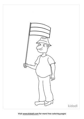 german-flag-coloring-pages-4-lg.png