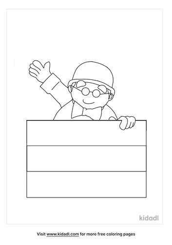 german-flag-coloring-pages-5-lg.png
