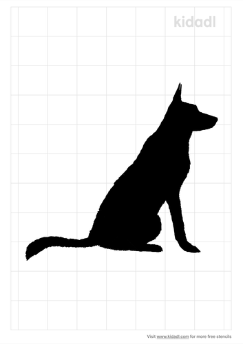 german-shepard-sitting-stencil.png