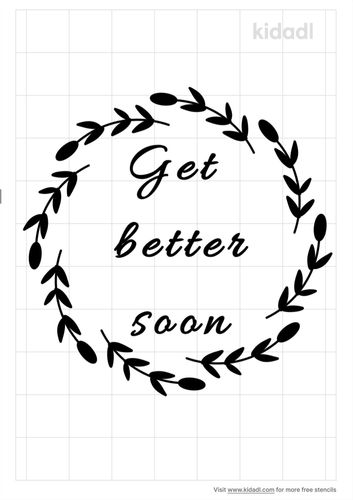 get-better-soon-stencil