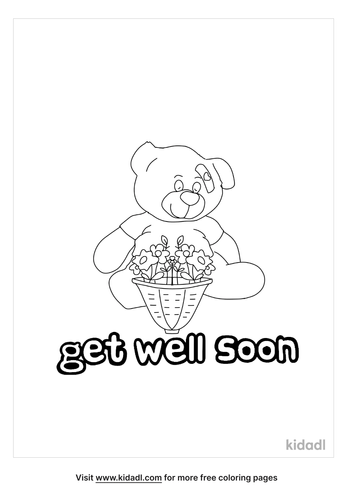 get-well-card-coloring-pages-2-lg.png