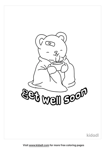 get-well-card-coloring-pages-3-lg.png