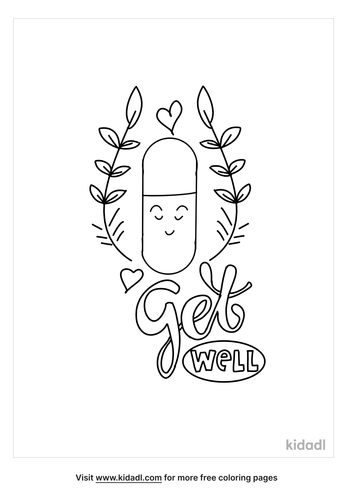 get-well-card-coloring-pages-4-lg.png