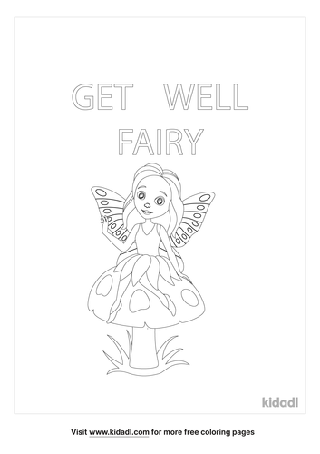 get-well-fairy-coloring-page.png