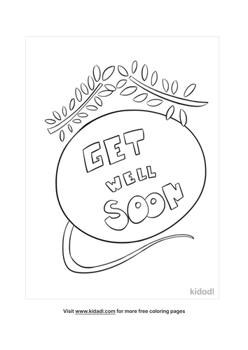 get well soon coloring pages-3-lg.png