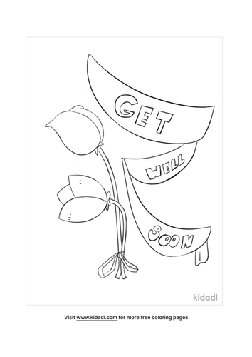 get well soon coloring pages-4-lg.png