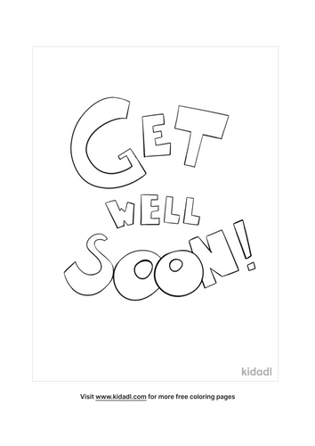 get well soon coloring pages-5-lg.png