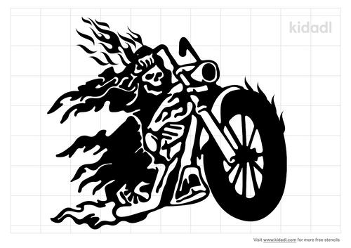 ghost-biker-stencil.png