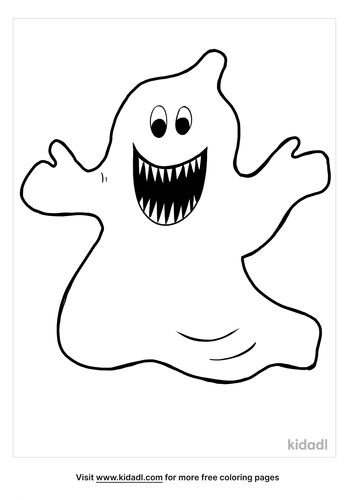 ghost coloring pages_2_lg.png
