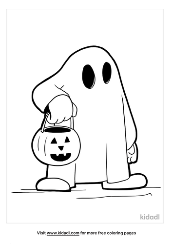 ghost coloring pages_3_lg.png
