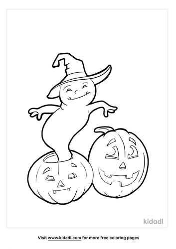 ghost coloring pages_5_lg.png