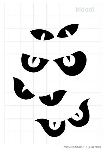 ghost-eyes-stencil.png