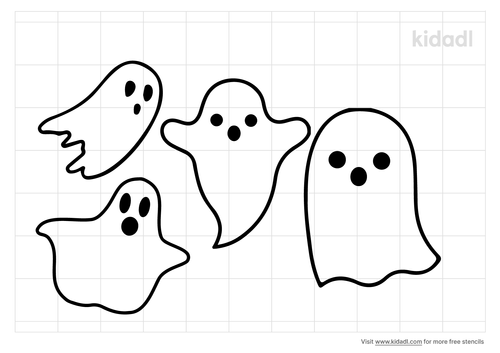 ghost-family-stencil.png