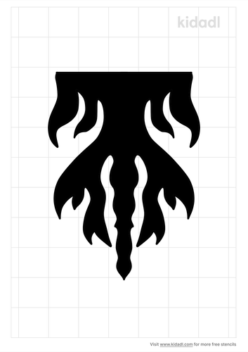 ghost-flames-stencil.png
