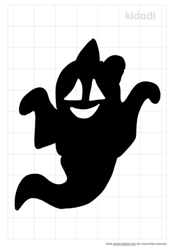 ghost-halloween-stencil.png