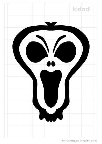 ghost-mask-stencil.png