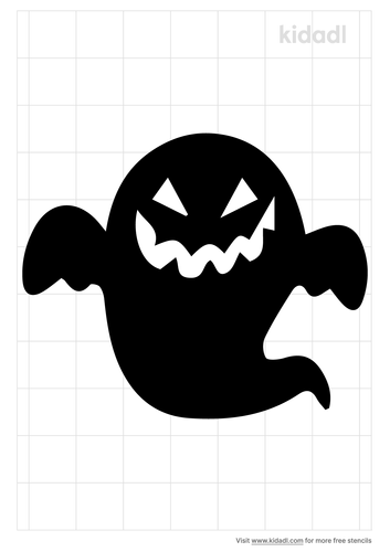 ghost-stencil.png