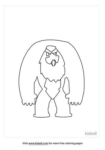 giant-coloring-pages-1-lg.png