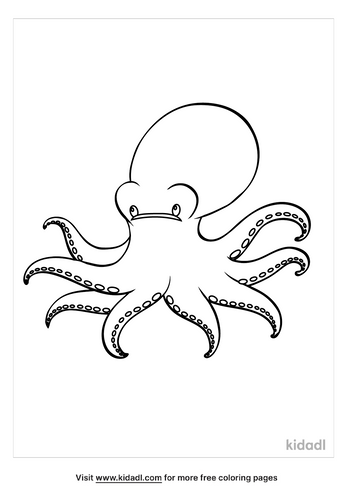 giant-octopus-coloring-page-1-lg.png