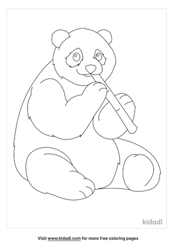 giant-panda-sitting-coloring-page.png